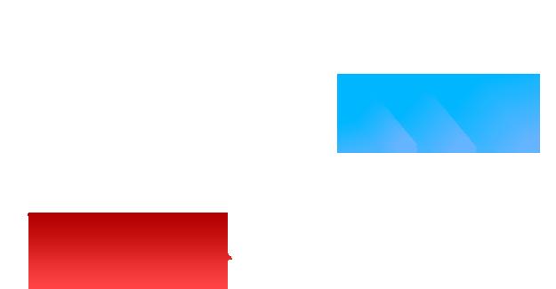USA Transequipment Corp