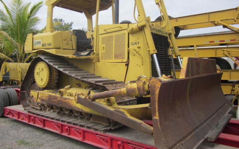 Bulldozer-1