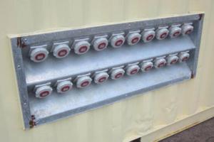Generator-3