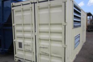Generator-4