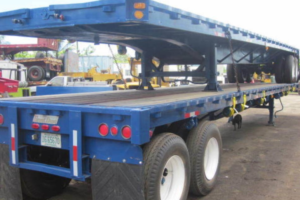 Great-Dane-Flatbed-2