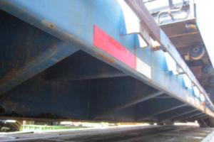 drop-deck-1